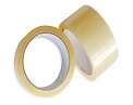 clear packing tape  for sale