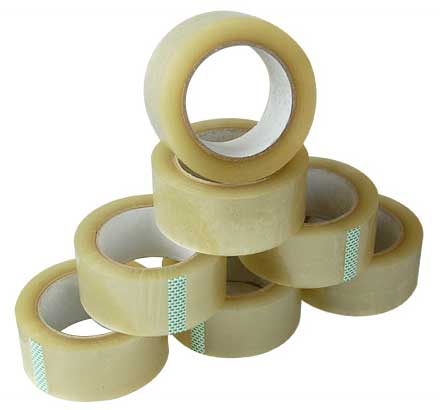 Packing_Tape_Bopp_Adhesive_Tape_Bopp_Packing_Tape.jpg