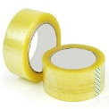 adhesive tape suppliers in China