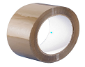 Brown Sticky Tape manufacturers