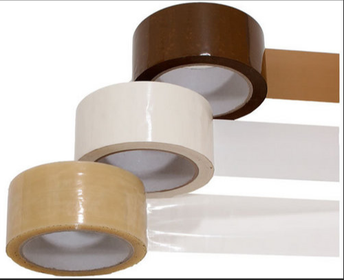 What is Bopp Packaging Tape?