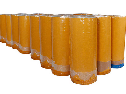 BOPP Brown Packaging Tapes wholesale in china