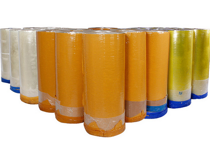 Adhesive tapes for sale