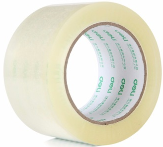High Quality bopp packing tape for sale
